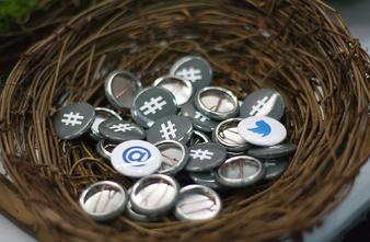 5_key_factors_that_influence_twitter_engagement_4