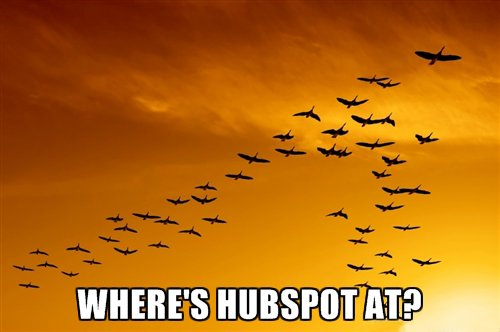 Quick Tip: How to Migrate Your Blog from WordPress to HubSpot