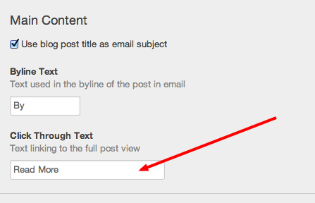 custom-read-more-email-subscription