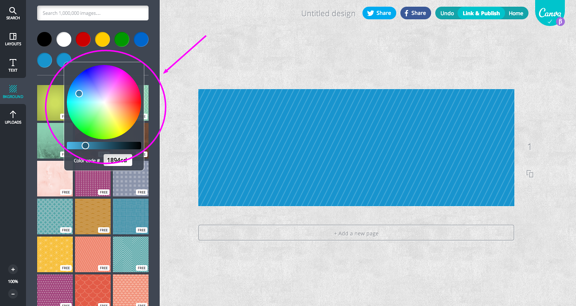 Create_a_cover_photo_with_canva_3