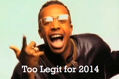 marketing-resolutions-for-2014