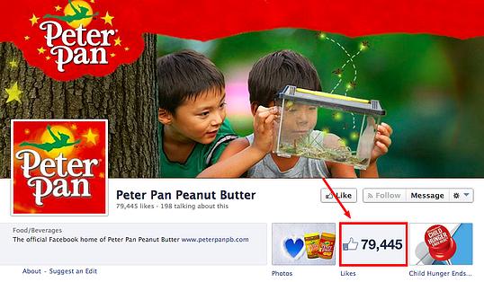 Peter_Pan_Peanut_Butter_Social_Proof