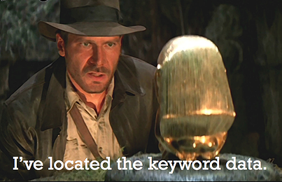 keyword-data-6