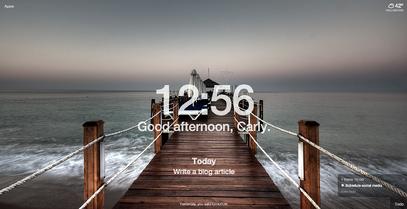 Screen_Shot_2014-01-20_at_12.56.50_PM