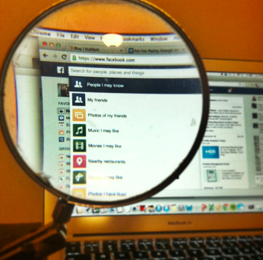 Are You Paying Enough Attention to Your Social Search Visibility?