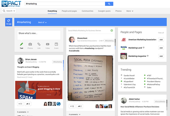 Are_You_Paying_Enough_Attention_to_Your_Social_Search_Visibility