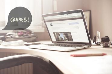 bad-blogging-habit