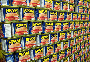 3-Spam-Free-Reasons-To-Keep-Guest-Blogging_
