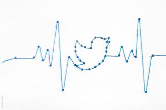 sumall_twitter_pulse_followers_fans_growth