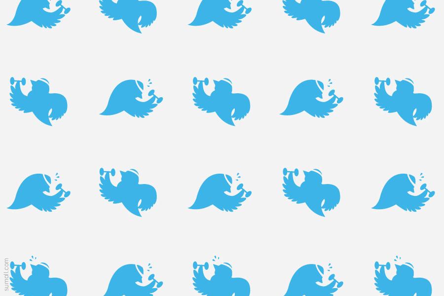 sumall_pattern_twitter_birds_workout_optimize