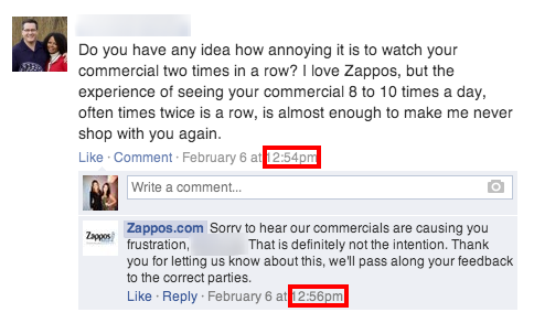 Zappos.com2