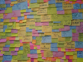Ease_Blog_Topic_Brainstorming_With_these_5_Resources_5