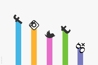 3_Social_Media_Tools_That_Will_Make_Your_Life_Easier_0