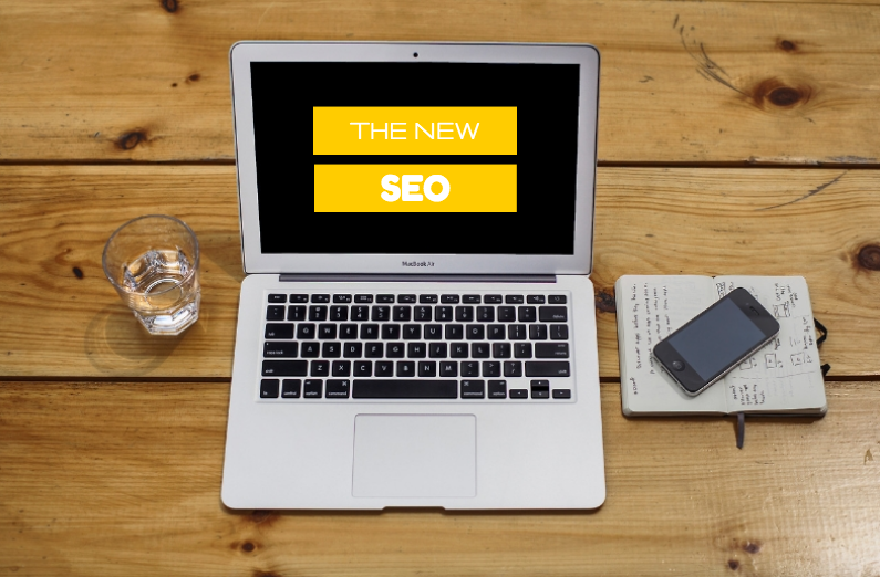 How to Align Your Content Marketing Efforts With the New SEO