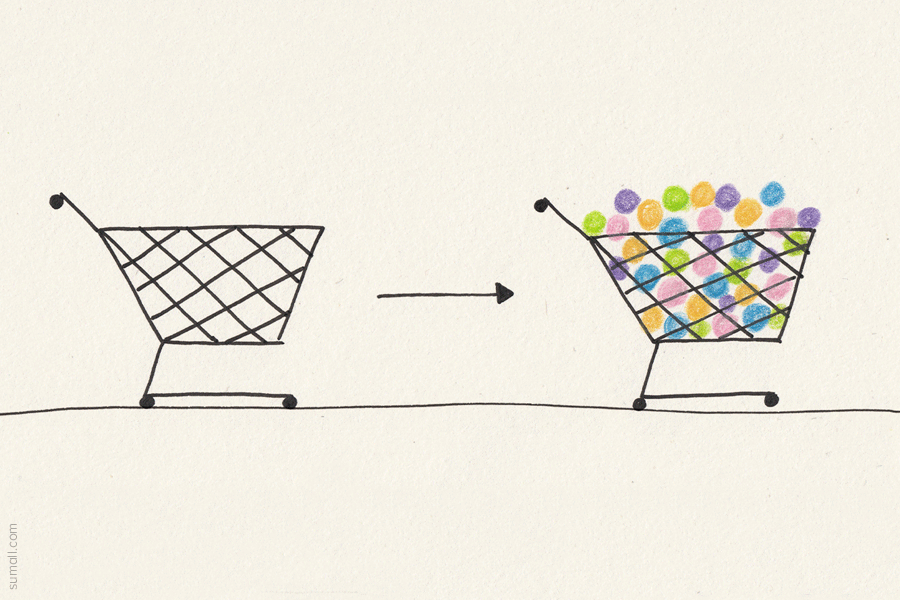 4 Data Sources That Improve Customer Acquisition