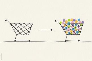 sumall_shopping_cart_full_ecommerce_store