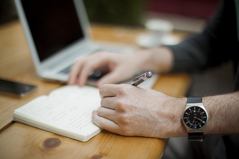 3 Apps Guaranteed to Boost Your Productivity