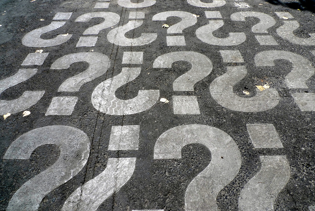10 Questions for Improving Your Current Sales Process