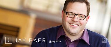 impactbnd-jay_baer-interview-2