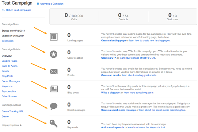 HubSpot_How_to_Create_a_Campaign_using_the_Campaign_Tool-1