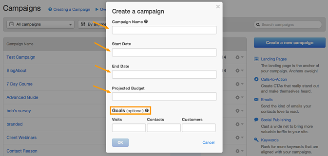 HubSpot_How_to_Create_a_Campaign_Using_the_Campaigns_Tool