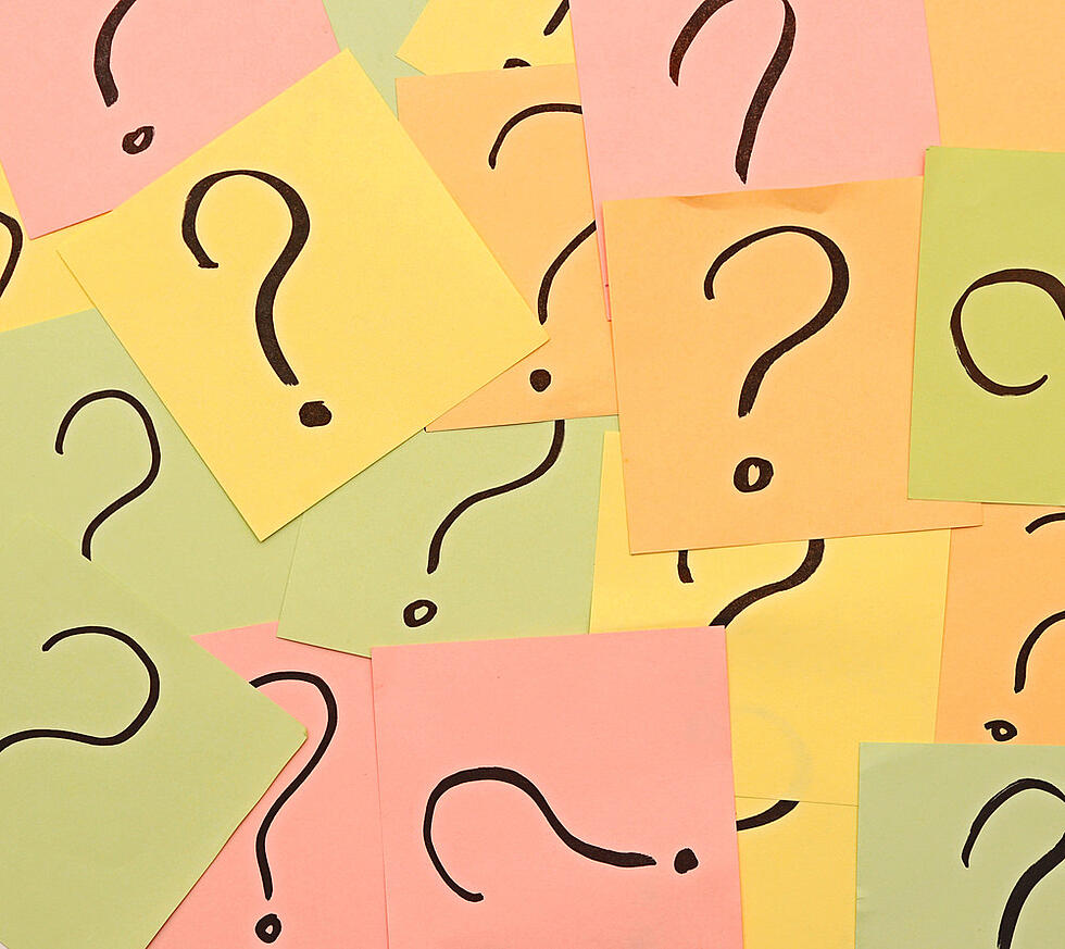 2 Types of Questions Every Salesperson Should be Asking