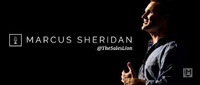 impactbnd-marcus_sheridan-interview