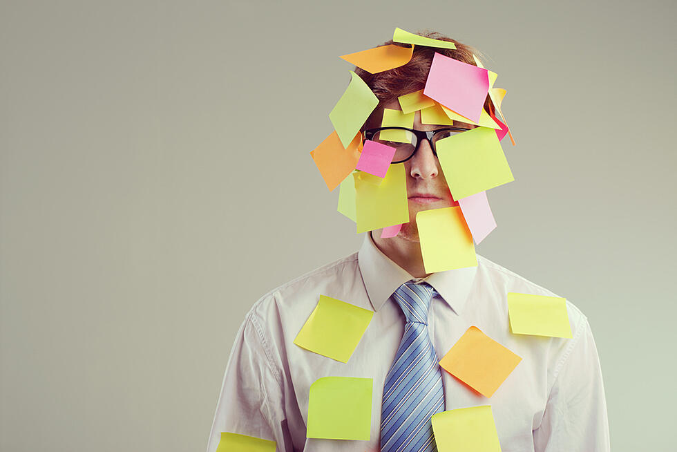 5 Reasons Why Your Sales Strategy Isn't Working