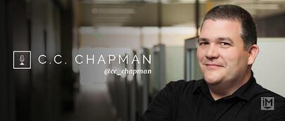 impactbnd-cc_chapman-interview