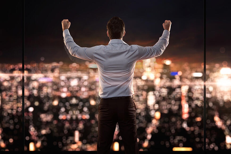 6 Habits of Successful People That You'll Want to Steal