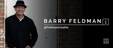 impactbnd-Barry_Feldman-interview