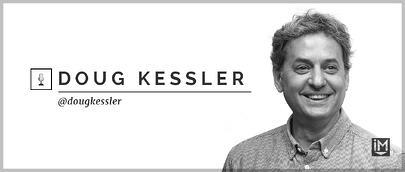impactbnd-doug_kessler-interview