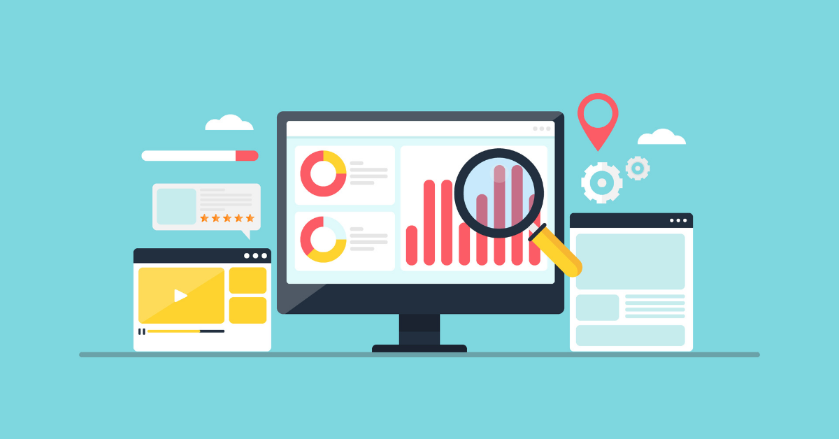 The 10 marketing KPIs you should be tracking (updated for 2021)