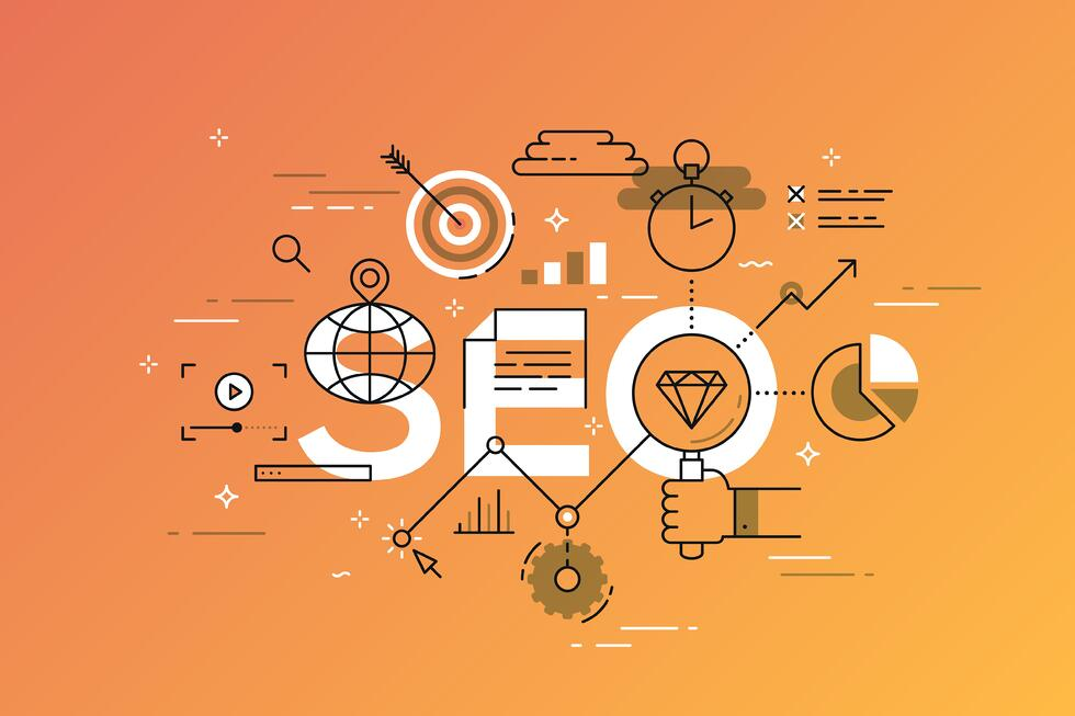 6 Ways to Get Found with Stronger On-Page SEO
