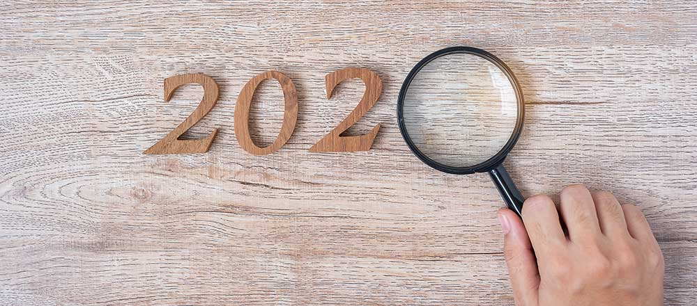 7 things every 2020 SEO strategy should include