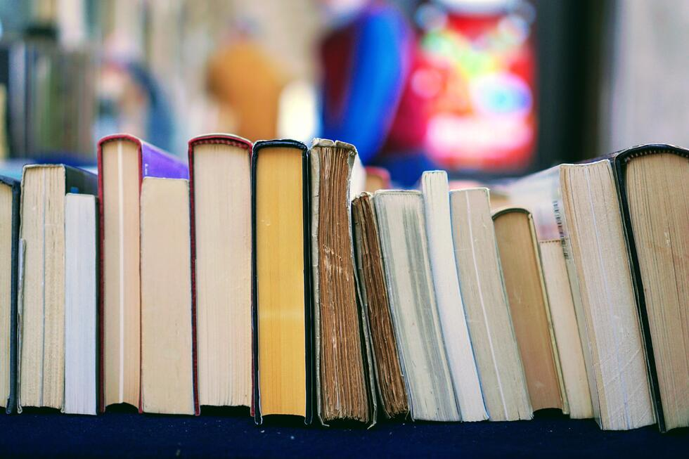 53 best marketing books you need to read (updated for 2021)