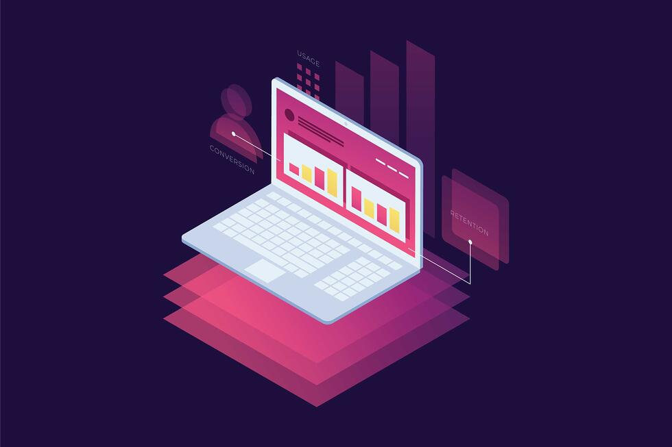 3 Easy Ways to Optimize Your Website Without a Developer