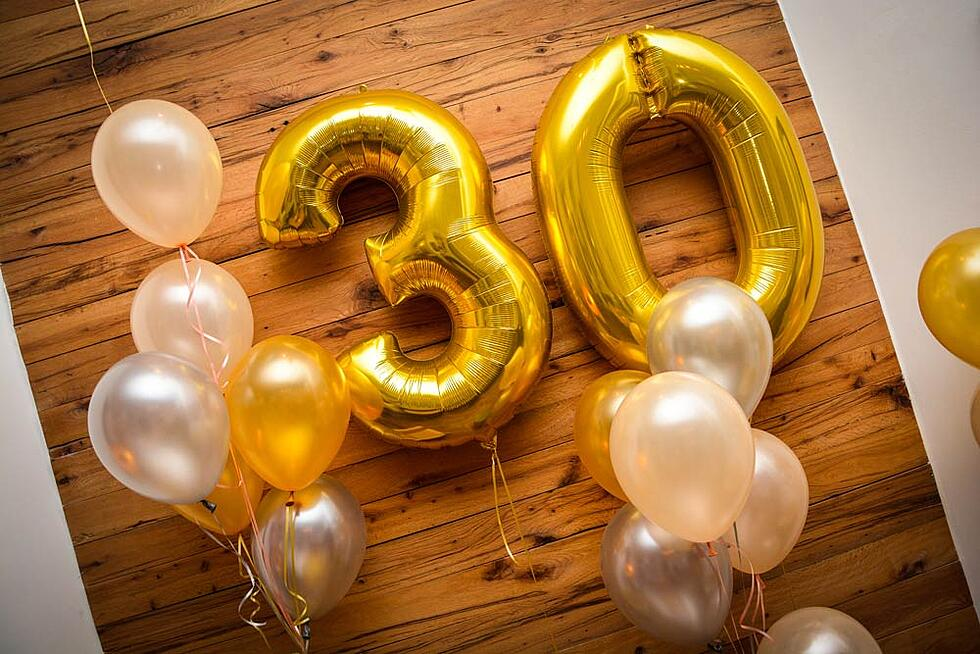 30 things I learned before turning 30 (about life and marketing)