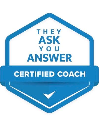 400_TAYA_Coach_badge_resized_new