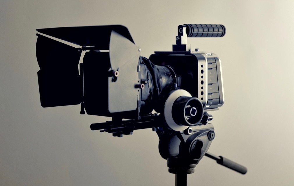 5 Questions to Ask a Video ProductionAgency Before You Hire Them