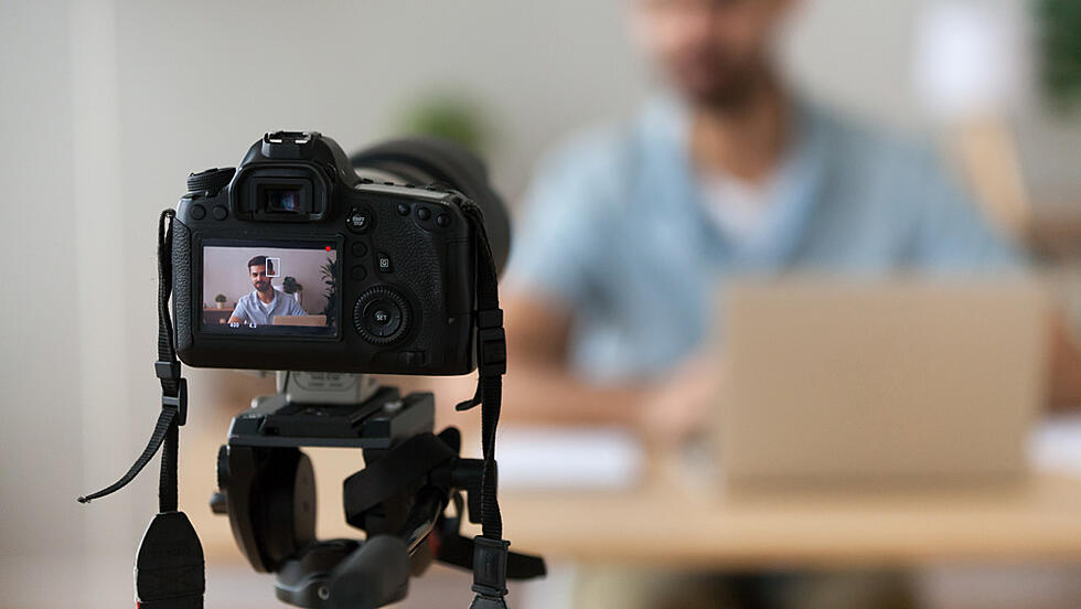 Demystifying The Selling 7: 80% videos vs. product and service videos