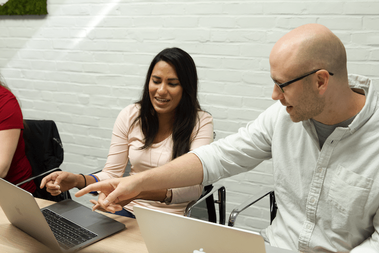 What is advanced HubSpot training? (benefits, cost, who it's for, and more)