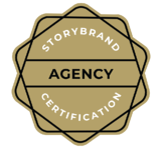Web-StoryBrand-Agency-Badge