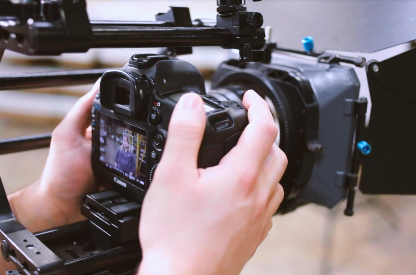The big, fat problem with outsourcing your company's video marketing