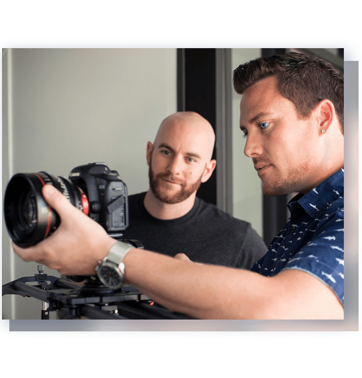Is hiring a videographer for my company's digital marketing worth the cost? (+ video)