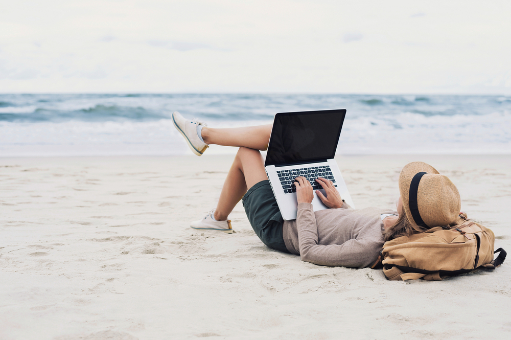 Avoid the summer slump in business: 4 tips to keep your metrics hot