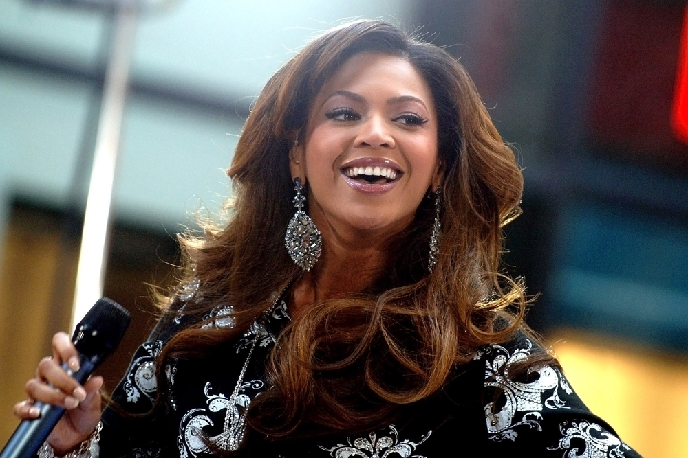 Is Your Website ADA Compliant? What Beyonce's Website Accessibility Lawsuit Taught Us