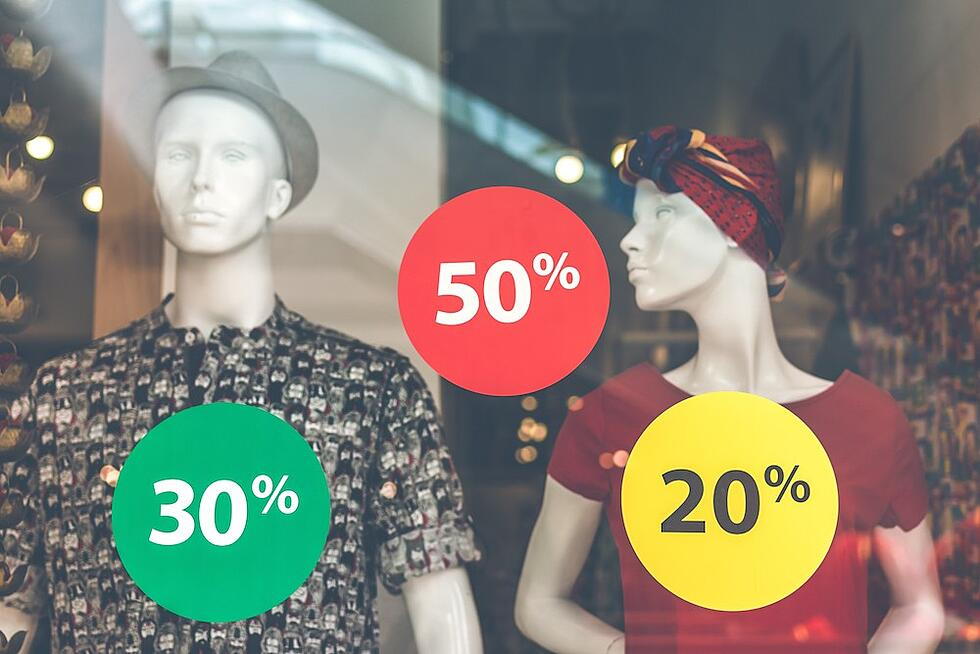 Black Friday Shopping Stats Every Product Marketer Must See [Infographic]