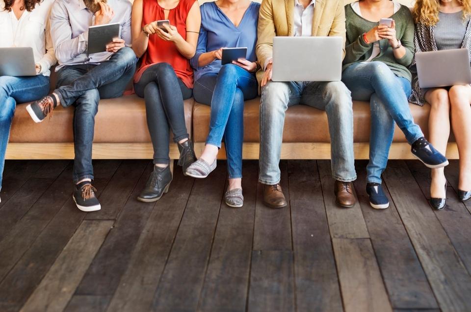 4 Effective Lead Nurturing Tactics (That Aren't Drip Marketing)