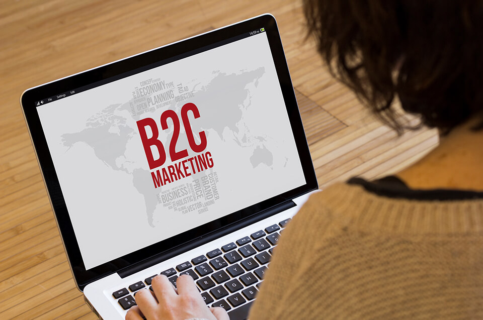 4 Reasons Why Inbound Marketing Can Get Results for B2C